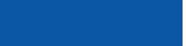 NCIOM logo