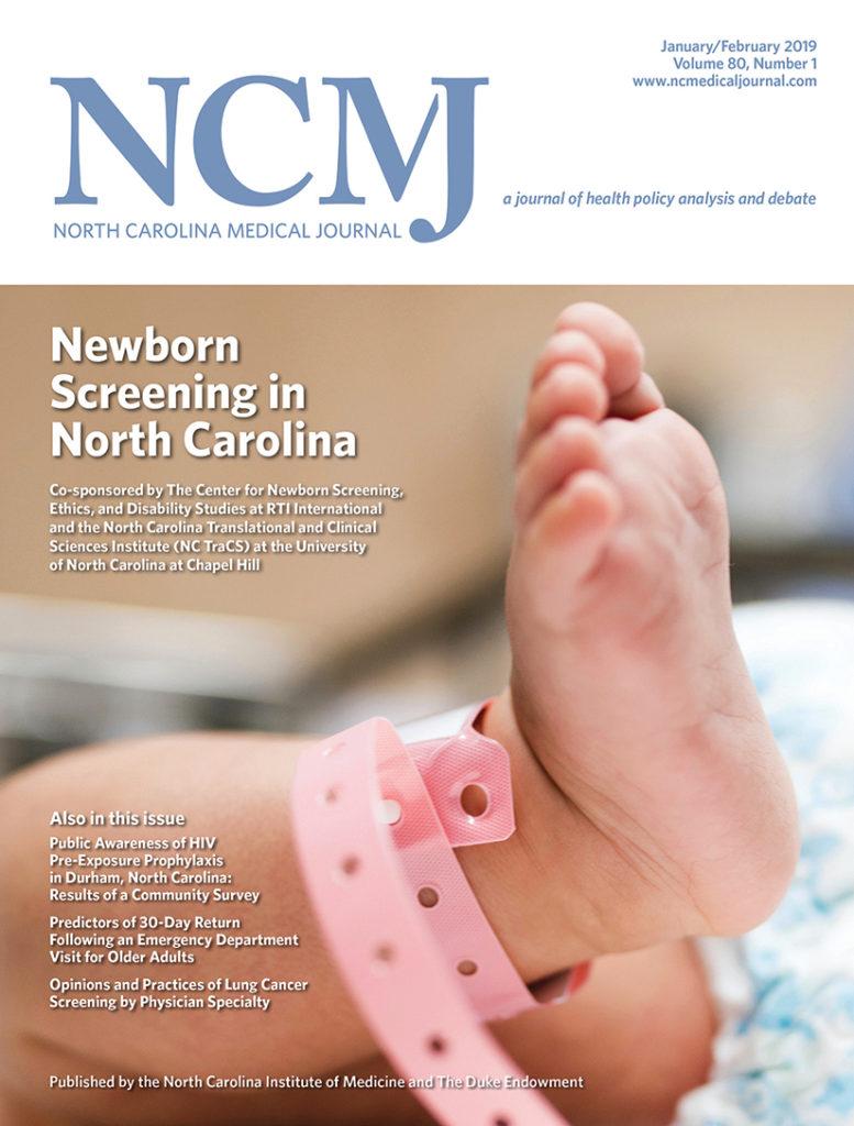 NCMJ_80_1_Cover